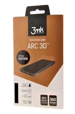 3MK ARC 3D SE Folia na przód tył boki do SAMSUNG GALAXY S10 G973