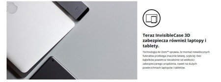 3MK ARC 3D SE High-Grip Folia na przód tył boki do Apple iPhone 7 / 8