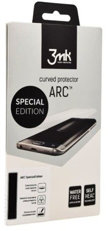 3MK folia ARC Special Edition do  SAMSUNG GALAXY S20+  G985