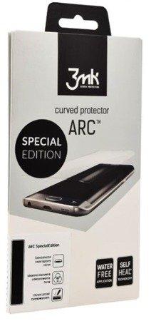 3MK folia ARC Special Edition do SAMSUNG GALAXY S8+ / S8 Plus