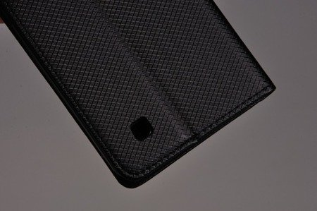 ETUI SMART W3 do LG X POWER czarny