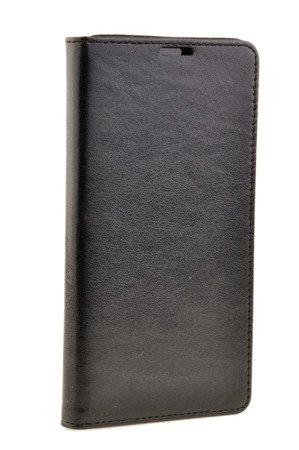 Etui Magnet Book do MICROSOFT LUMIA 535 czarny