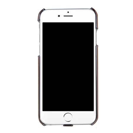 Etui indukcyjne Qi Nillkin N-JARL do iPhone 6 6S brąz
