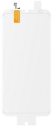 Oryginalna Folia Ochronna 2szt do SAMSUNG Galaxy S8 G950
