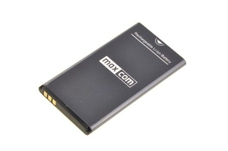 Oryginalna bateria akumulator MAXCOM do MM720 MM720BB MM721