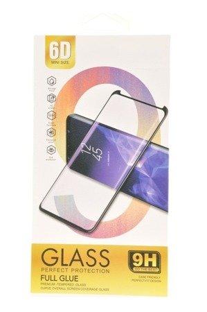 Szkło Hartowane 6D do Xiaomi Mi 10T Lite