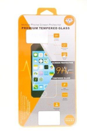 Szkło Hartowane 9H 0,3 mm do MOTOROLA Moto G4