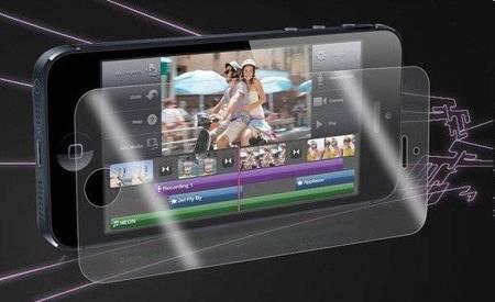 Szkło Hartowane 9H do Samsung Galaxy J7 2017