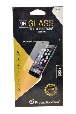 Szkło Hartowane AT1 9H 0,33 mm do ZTE Blade A612