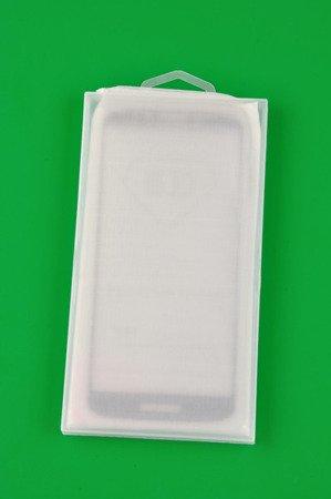 Szkło hartowane 6D do Samsung Galaxy A42 5G